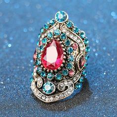 #jewelry #fashion #ring #love #necklace #jewelry #rings #style #accessories #gold #silver #bracelet #handmade #bracelets #wedding #diamond #beautiful #necklaces #luxury #beauty #diamonds #instagood #fashionista #cartier #jewels #shopping #instafashion #stalkandbuy