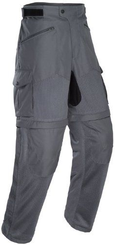 Search results for: 'tour master tracker air short motorcycle pants' Motorcycle Pants, Cruiser Motorcycle, Mesh Pants, Mens Cargo, Outdoor Gear, Parachute Pants, Stuff To Buy, Gun, Shopping