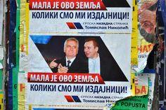 (ЕУ)Ропска Србија на источном фронту - http://www.vaseljenska.com/wp-content/uploads/2014/08/Tan2013-4-7_13645736_0.jpg  - http://www.vaseljenska.com/misljenja/europska-srbija-na-istocnom-frontu/