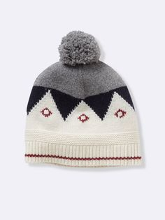 Woolly hats   scarves - Google Search 36bf1cc41c9