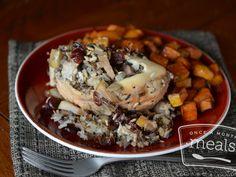 gfdf-wild-rice-stuffed-chicken-breast