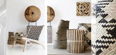 South African furniture and décor retailer Weylandts has recently opened in Australia. These are a few of their mood boards describing their latest. Baby Furniture Sets, Furniture Direct, Furniture Sale, Cheap Furniture, Discount Furniture, Living Room Furniture, Living Room Decor, Furniture Websites, African Furniture