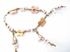 керамика  #ceramic #beads #jewelry