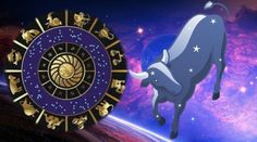 Taurus / Vr̥iṣhabh Horoscope Prediction 2017