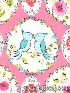 Nest--Dena Designs