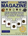minterrornews.com Valuable Pennies, Valuable Coins, Sell Coins, Us Coins, Sacagawea Dollar, Rare Coins Worth Money, Coin Auctions, Coin Market, Coin Prices