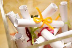 Joulukalenteriin tarina (tulosta ja hyödynnä!) – Oranssia White Christmas, Christmas Cards, Sony, Xmas Ideas, School, Waiting, Christmas E Cards, Xmas Cards, Christmas Letters