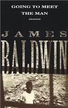 """READ BOOK """"Going to Meet the Man by James Baldwin""""  finder review buy ios kindle torrent format without registering"""