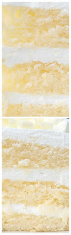 White Velvet Buttermilk Cake ~ A Soft, Delicate Cake With A Hint Of Buttermilk A. Cake Recipes White Velvet Buttermilk Cake ~ A Soft, Delicate Cake With A Hint Of Buttermilk A. Zuchinni Cake Recipes, Pumpkin Cake Recipes, Easy Cake Recipes, Yummy Recipes, Cake Frosting Designs, Cake Mix Banana Bread, White Velvet Cakes, Blueberry Cake, Cake Decorating Tips