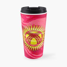 Tour, Mugs, Boutique, Products, Tumblers, Boutiques, Mug, Cups