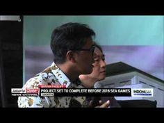 Batavia Revilatlization: Government's Effort to Attract More Tourists | Jakarta Globe