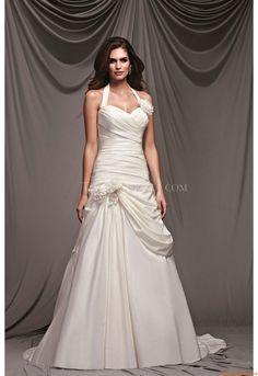 Wedding Dress Veromia BB121225 Bellice