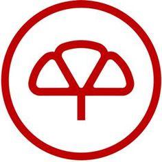 'La RED en la Red' de MAPFRE cierra cerca de 2.200 operaciones en los dos primeros meses del año
