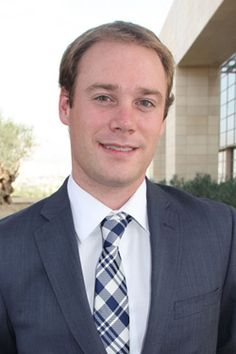 This week Iraq Matters talks with Kyle Long from The American University of Iraq - Sulaimani about higher education in Iraq. Also, Erik Gustafson gives an update on his trip to Iraq earlier this month. http://www.epic-usa.org/episode-4-higher-education-in-iraq/