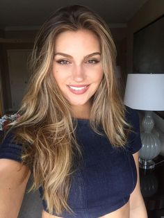 """Natalie Pack on Twitter: """"Ready for the Woodward Cruise with @Dodge and @GUESS! Can't wait to be reunited with the #GuessVipers!!! http://t.co/RGneqJiahb"""""""