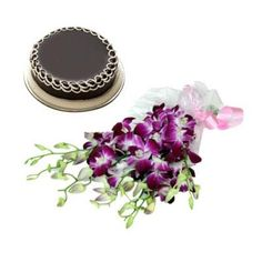 Want to send latest occasion #gifts to #Banaras through Ferns N Petals? http://bit.ly/1xCQXZv