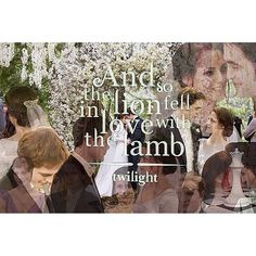 ⠀⠀⠀⠀⠀⠀⠀⠀⠀⠀The Twilight Saga @twilxght Instagram photos   Websta