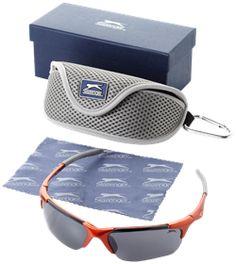 Slazenger corporate Promotional sun glasses