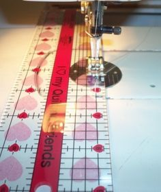 quilting tips, tricks and tools by joannie.barnett.7