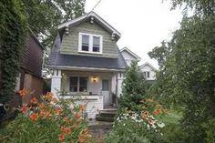 Detached - 3 bedroom(s) - Toronto - $569,000