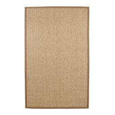 Patmore Sisal Rug - Indoor  Rugs - RalphLauren.com