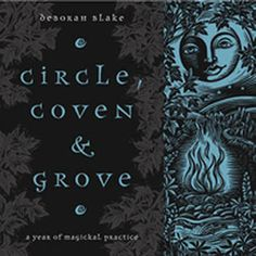 Green, Celtic, Alexandrian, Eclectic…every circle, coven, and grove of Witches is as unique as the magick they practice. No matter what kind of Witch you are, High Priestess Deborah Blake's guide to ritual has something for you. - See more at: http://www.mythical-gardens.com