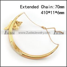 Love a lady and gift her enough jewelry!!! The key to win a girl's heart is to gift her more than enough jewelry so dear boys get ready for the jewelry hunt. Check out exclusive range of jewelry at a very reasonable price: http://www.zuobisijewelry.com/Special-Necklaces/pro-c584.html  #jewelry #zuobisi #love