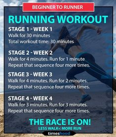 e7152646c8bf Running for Weight loss. How start running for weight loss. Running guide  for beginner. How to realistically lose 10 pounds in 3 weeks