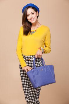 handbags wholesale designer leather handbag fashion handbag