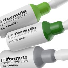The key to treating acne and maintaining a healthy skin is to visit a pHformula skin specialist and have your skin assessed at regular intervals. An acne skin resurfacing in-cabin treatment is recommended every days. Treating Acne, Skin Resurfacing, Skin Specialist, Acne Skin, How To Treat Acne, 21 Days, Healthy Skin, Your Skin, Personal Care