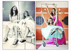 this would be so fun for a bff session.http://dailyrelish.squarespace.com/display/ShowJournal?moduleId=735480=105354=94#