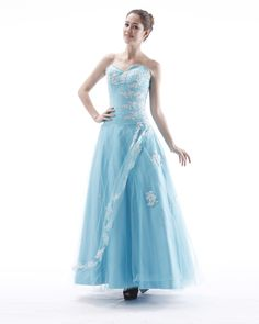 Tulle Sweetheart Lace Applique A-line Prom Dress With Jacket on sales at persun.co.uk SKU: PPCG2244