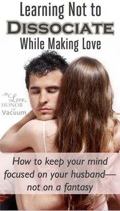 things you must know if you are denying your husband sex