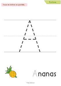 1-maternelle-apprendre-a-ecrire-lettre-majuscule-a