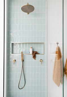 Bathroom Renos, Laundry In Bathroom, Bathroom Ideas, Bathroom Renovations, Remodel Bathroom, Bathroom Fixtures, Bathroom With Window, Bathroom Plants, Budget Bathroom