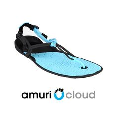 8825350d1846 Xero Shoes Amuri Cloud – Men s and Women s Barefoot Sandals