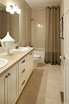 31 beautiful traditional bathroom design | bathroom ideas