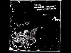 The Black Heart Procession - Three (Full Album) 2000