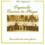 Authentic Cuban Flavor [CD], 13502515