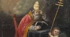 Pope Saint Hyginus was bishop of Rome from about 138 to about 140. He was born in Athens, Greece at an unknown date. The Liber Pontificalis also relates that this pope organized the hierarchy and established the order of ecclesiastical precedence (Hic clerum composuit et distribuit gradus). Eusebius claims that Hyginus's pontificate lasted four years.
