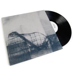Kettenkarussell: Easy Listening (180g) Vinyl 2LP