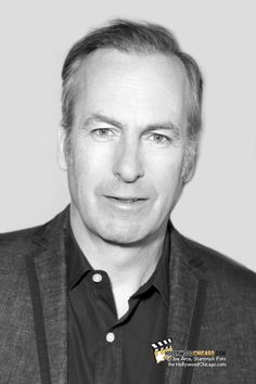 Bob Odenkirk | Bob Odenkirk at the Up Comedy Club in Chicago, November 7th, 2014