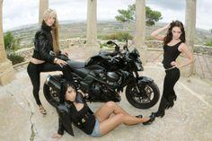 Calendar Girls, Wedding Album, Aerial View, Professional Photographer, Malta, Passport, Photo Shoot, Cool Photos, First Love