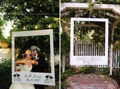 la galla handmade: Quiero hacer este photocall casero