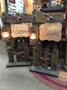 Top rustic outdoor christmas wood decorations ideas 6 10 Lovely Rustic Outdoor Ideas To Create To Complement Your Landscape Wooden Projects, Wooden Crafts, Diy Projects, Christmas Wood, Outdoor Christmas, Rustic Outdoor, Rustic Decor, Rustic Wood, Decoration Entree