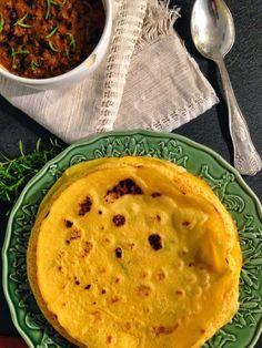 chilli fingido com tortilhas de milho