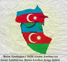 Madan Azerbaijan - Meden Azerbaycan  Madan Azerbaijans - Alaverdi Azerbaijan  Azerbaijan Gerat Madan Alaverdi