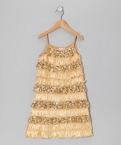 Barlow's first book was Great Gatsby and she wears thus dress every Wednesday