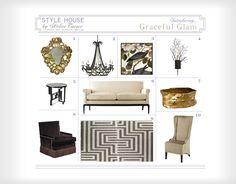 Residential Interior Design Services | Atelier Turner Chicago Interior Design Firm | Chicago Interior Designers