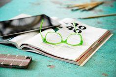 Photographer: Jonna Monola Sunglasses Case, Fashion, Moda, Fashion Styles, Fashion Illustrations